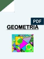 Geometria Basica Para Secundaria