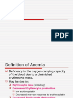 anemia ptg.ppt