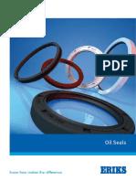 ERIKS - Oilseals.pdf