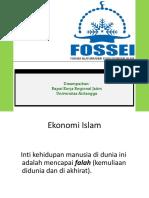 EKONOMI ISLAM.pdf