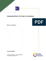 Standardized Work.pdf