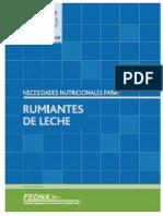 NORMAS_RUMIANTES_LECHE_2009rev.pdf
