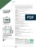 PM3200.pdf