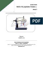 modul-5-fis.doc