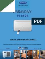 cm_011 (5).pdf
