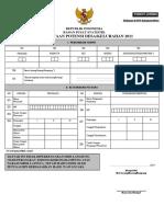 Draft Podes 2011-Jorong (17 feb).pdf