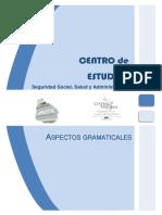 aspectos gramaticales08nov (1)