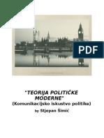 289515915-TEORIJA-POLITICKE-MODERNE-doc-docx - Copy.docx
