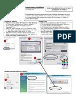 GrayBackgroundWindows.pdf