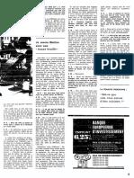 malraux_5.pdf
