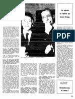 malraux_9.pdf