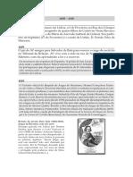 Iconografia_Sebastião.pdf