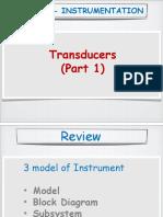 Wk2-Transducer-1 (1)