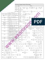Computer-Science-Formulas.pdf