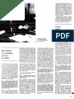 malraux_3.pdf