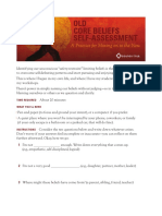 Self_Assessment_Warrior_Goddess.pdf