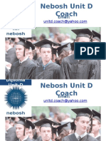 Nebosh Unit D Coach.pptx