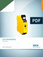 dataSheet_FX3-CPU000000_1043783_en