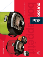 MP5010PSD Instructiuni Utilizare-06