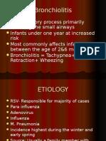 BronchiolititsA 22-4-13