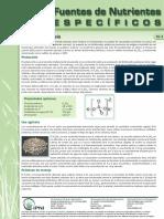 9 Sulfato de Potasio.pdf