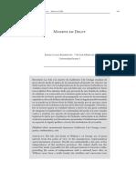 Guillermo de Orange.pdf