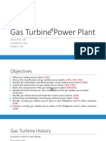 Gas-Turbine-Power-Plant.pdf