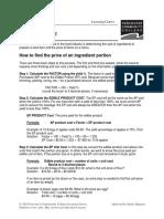 CulinaryMath-RecipeCosting.pdf