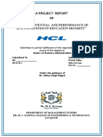HCL FRONT