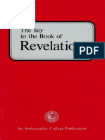 Key to the Book of Revelation (Prelim 1972).pdf