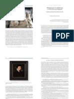 Reliquias de los Habsburgo.pdf