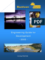BCC_Engineering_Guideline.pdf