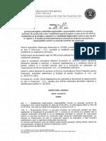 Ordin 47_2016.pdf