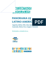bruchora-panoramalij-latino.pdf