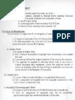 Procedure for Registration.pdf