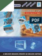 APOSTILA ELETR - TV DIGITAL_V.01.pdf