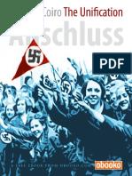 Unification Anschluss