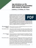 Design Decisions.pdf