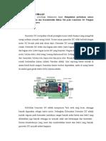 praktikum berbeban pada generator DC.docx