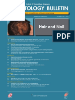 NSC Derm Bulletin Vol 22 No 1 Pg1