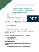 Edu80016 _assess-Curriculum Link