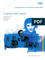 Coping with Panic - guide.pdf
