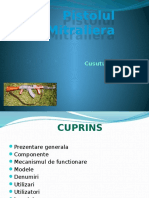 pistolulmitraliera-130413141531-phpapp02