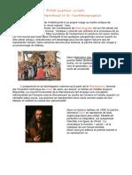 histoire_de_l_autoportrait.pdf