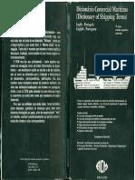 Dicionario-Comercial-Maritimo.pdf