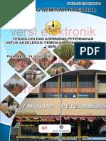 2014_Prosisding_Semnas_Teknologi_and_Ag.pdf