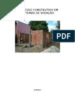 PROCESSO CONSTRUTIVO EMvedação.doc