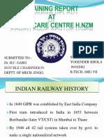 09162062-indianrailways-130116031852-phpapp01 - Copy - Copy.pdf