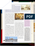 escanear0032.pdf