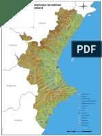 red_de_senderos_comunitat_valenciana.pdf